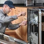 Appliance Parts & Repair