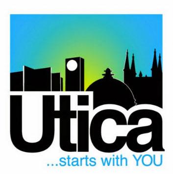 Utica Master Plumber Certified