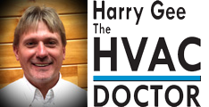 HVAC Doctor