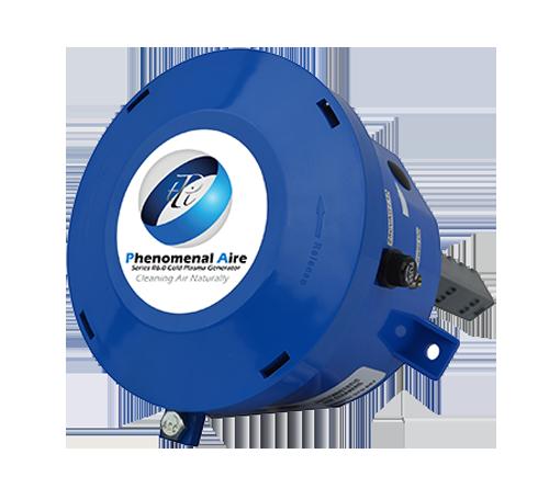 Phenomenal Aire Cold Plasma Generators