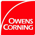 Air Rescue A/C and Heating uses Owens Corning insulation materials