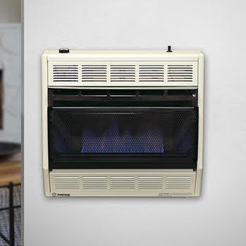 Empire Heating Systems Vent-Free Room Heaters