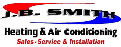 JB Smith Heating & Air Conditioning, LLC