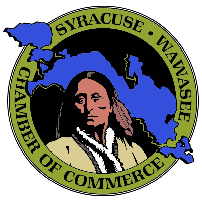 SYRACUSE - WAWASEE CHAMBER of COMMERCE