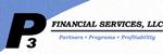 P3 Financial Services, LLC