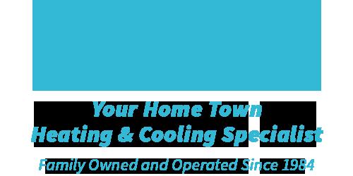 AC Repair Washington MO | Home AC Installation Services