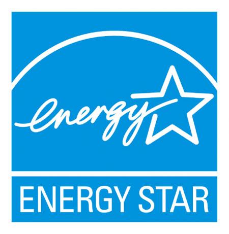 Energy Star Rating Logo