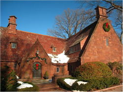 Avon, CT Furnace & Air Conditioning Installation, Repair & Maintenance