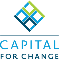 Capital for Change (C4C)