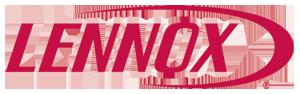 Lennox Spring 2019 Rebate Promotion