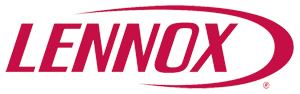 Lennox Spring 2021 Promotion