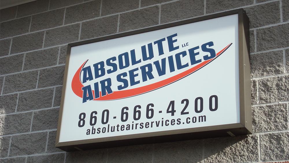 Absolute Air Services, LLC, Air Conditioner & Furnace Repair