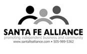 Santa Fe Alliance