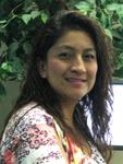 Michelle Madrid
