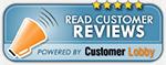 Sam's Heating & Air: AC Heating, & Air Conditioning Repair Service in San Diego Customer Reviews