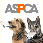 The American Society for the Prevention of Cruelty to Animals (ASPCA)