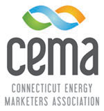 CONNECTICUT ENERGY MARKETERS ASSOCIATION (CEMA)