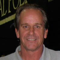 Ralph Hardin