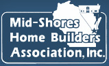 Mid-Shores Home Builders Association