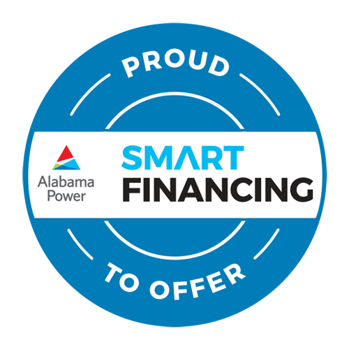 Alabama Power - Smart Financing