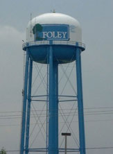 Foley, AL Furnace & Air Conditioning Installation, Repair & Maintenance