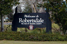 Robertsdale, AL Furnace & Air Conditioning Installation, Repair & Maintenance