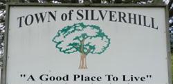 Silver Hill, AL Furnace & Air Conditioning Installation, Repair & Maintenance