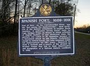 Spanish Fort, AL Furnace & Air Conditioning Installation, Repair & Maintenance