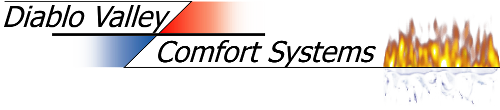 Diablo Valley Comfort Systems