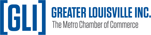 Greater Louisville Inc Chamber of Commerce