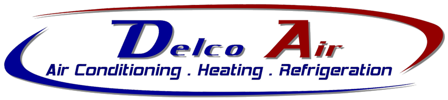 Heat Pump Repair  Old Bridge NJ | Trusted Replacements