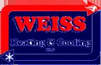 Weiss Heating & Cooling, LLC
