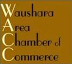Waushara County Chamber of Commerce