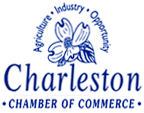 Charleston Chamber of Commerce