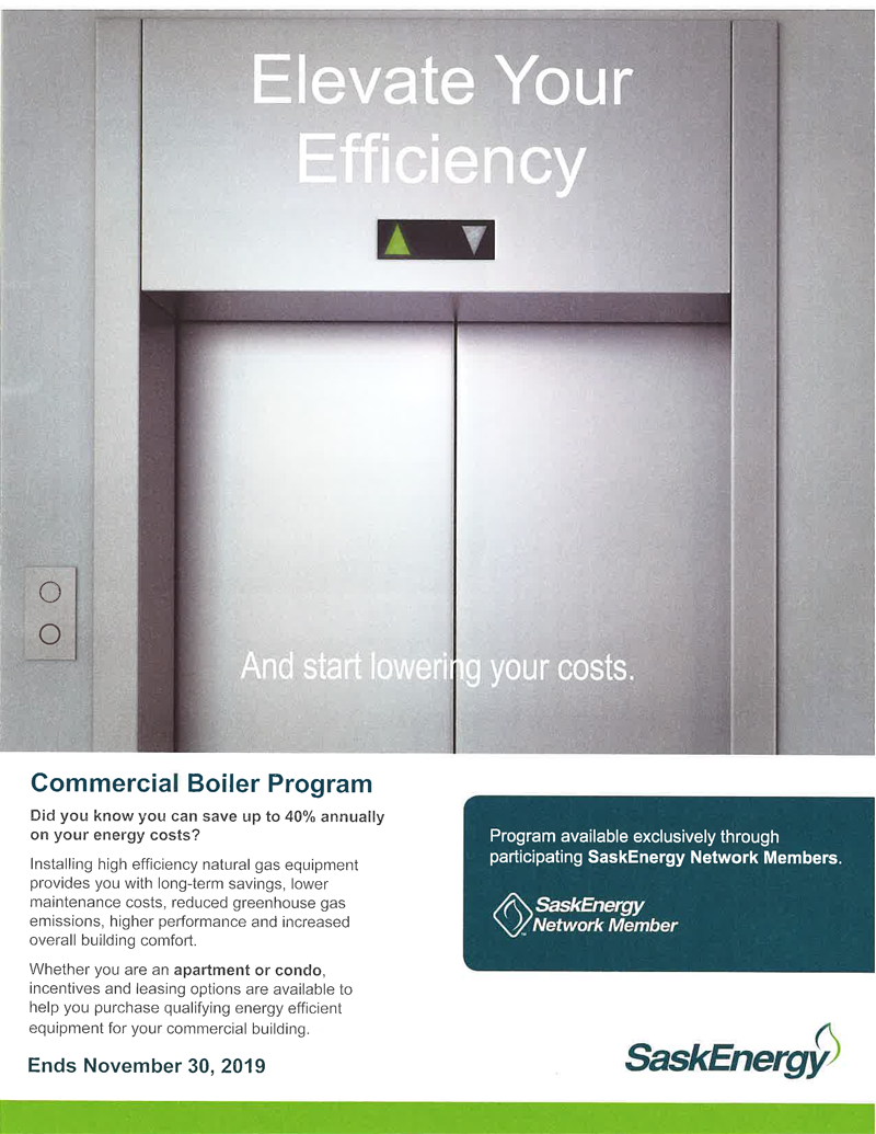 Sites catalog - installation and maintenance of heating systems: a selection of sites