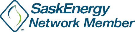 SaskEnergy Commercial Network Member