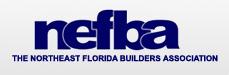NE Florida Builders Association