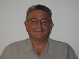Image of Larry Maurizi