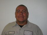 Image of Mike Rios