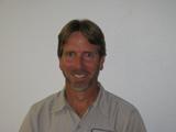 Image of Scott Davidson