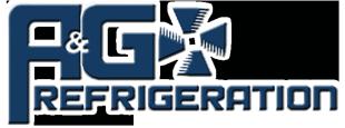 A & G Refrigeration Inc