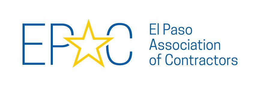 El Paso Association of Contractors