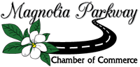 Magnolia Parkway Chamber of Commerce