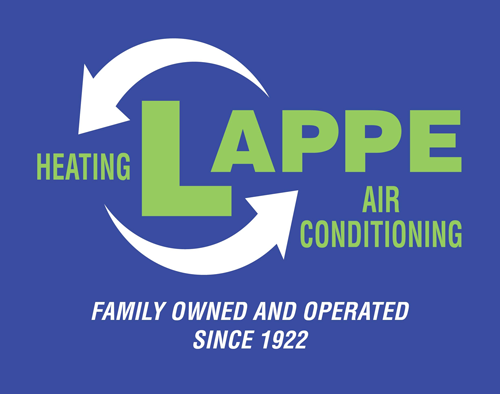 Evansville IN AC Installation | Trusted Cooling System Replacements