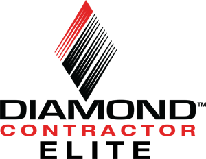 Mitsubishi Diamond Contractor Elite