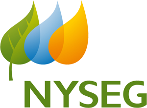 NYSEG Residential Natural Gas Rebate Program