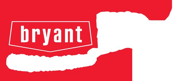Bryant FAD