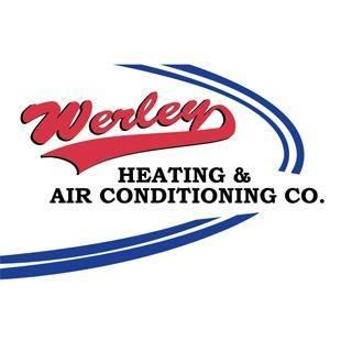 Saucon Valley PA AC Repair | Top Cooling Unit Maintenance Service