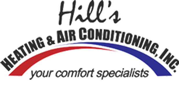 Hill's Heating & Air Conditioning