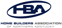 Home Builders Association of Northern Kentucky